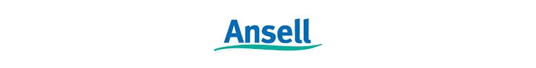 Ansell Tools & Accessories