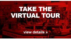 Take The Virtual Tour