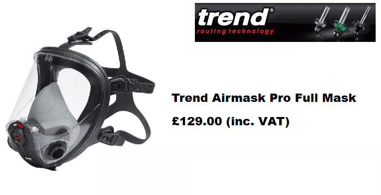 Airmask pro