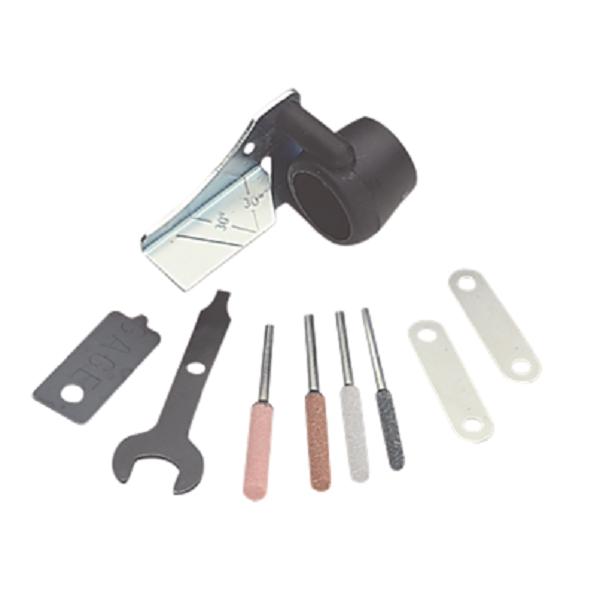 Dremel Chainsaw Sharpening Attachment Kit 1453