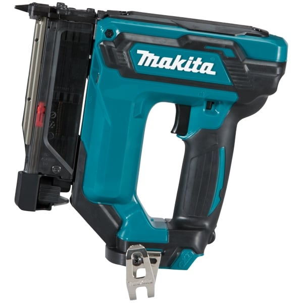 Makita PT354DZ 10.8v CXT Pin Nailer Body Only