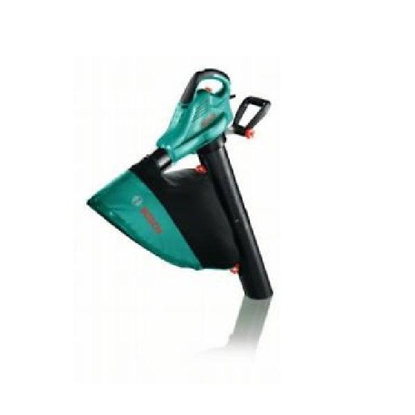 Bosch ALS30 Garden Blower & Vacuum 240v 3000 Watt