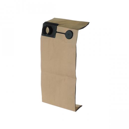 Festool CT Filter Bags CT/CTL/CTM 44/5