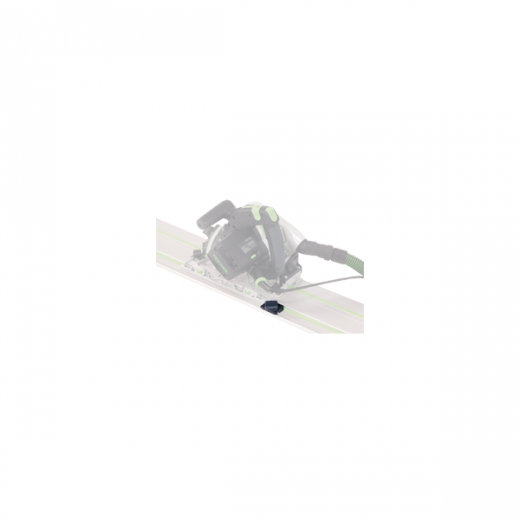 Festool Protection Kickback STP 491582 For The TS55