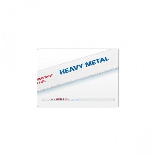 Lenox 300mm Hacksaw Blades 18TPI, 24TPI or 32TPI
