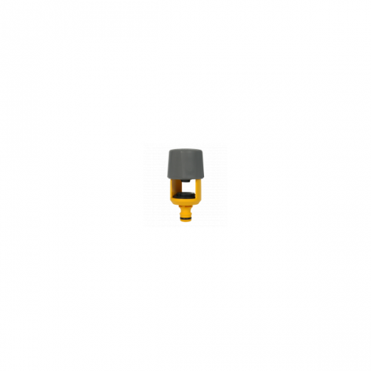 Hozelock Round Mixer Tap Connector 2274