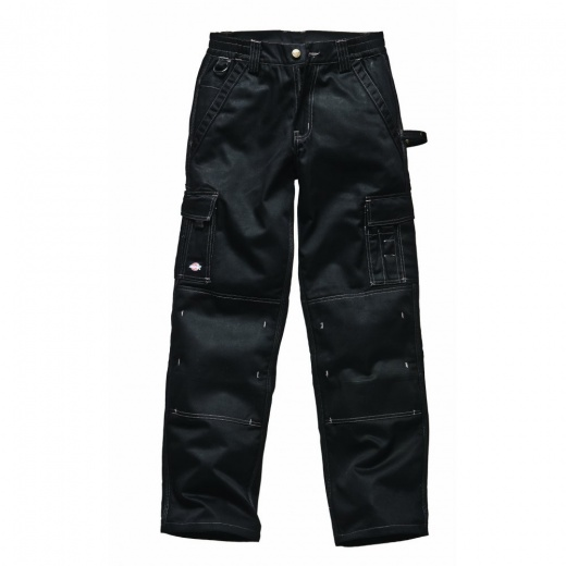 Dickies Industry 300 Two Tone Trousers