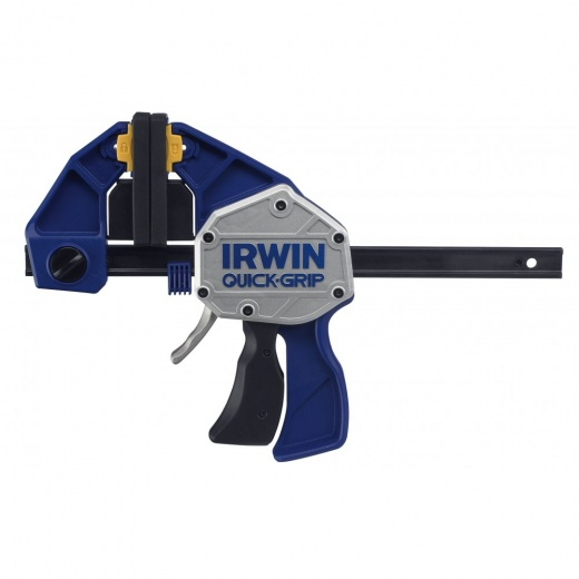 Irwin Quick Grip XP Clamp