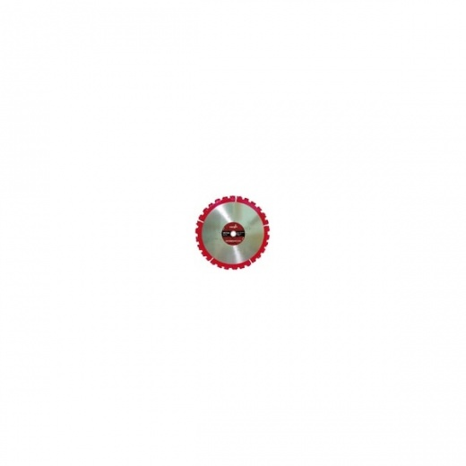 Buy Marcrist Vc750 Root Cutting Blade Online From Alan