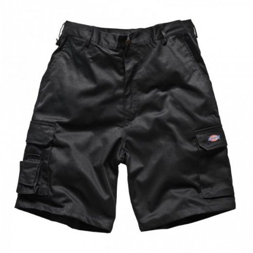 Dickies Redhawk Cargo Shorts With Multiple Pockets
