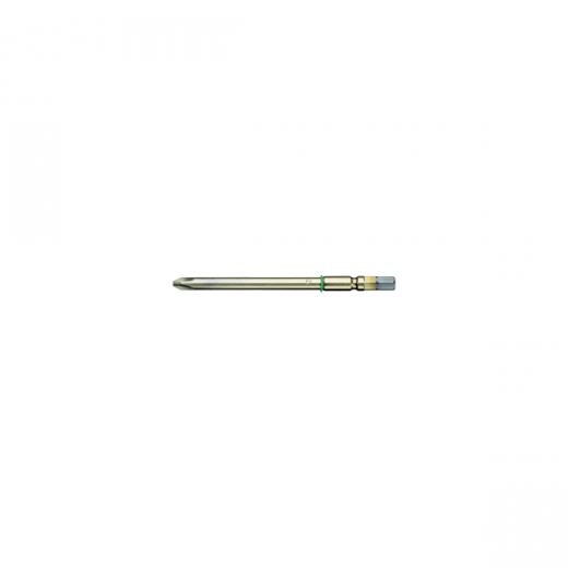Festool screwdriver Bit Pozidriv PZ