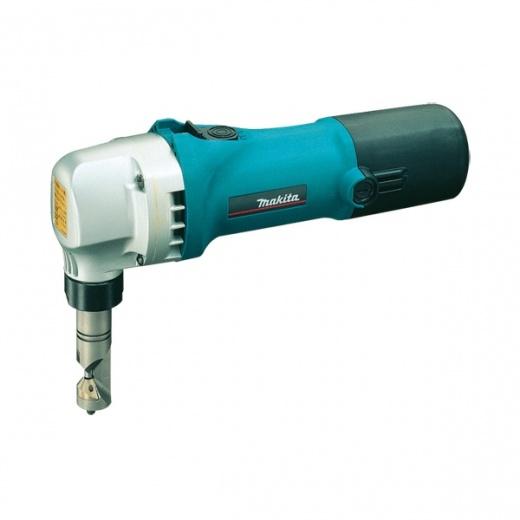 Makita 110v Nibbler JN1601 1.6mm Nibbler 550w