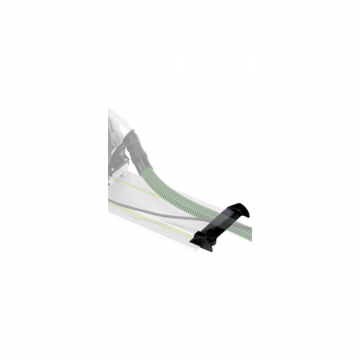 Festool Guide Rail Deflector FS-AW 489022