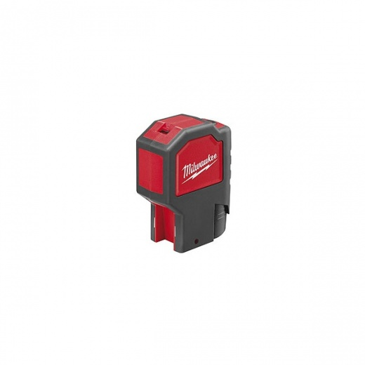 Milwaukee Laser Wall For Saw : Buy milwaukee c bl laser level