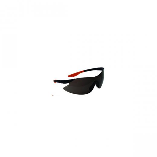 Guardsman ISE21Z Smoke Specs