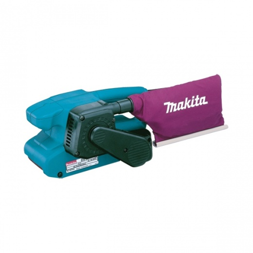 "Makita 9911 Belt Sander 3"" 76mmX457mm"