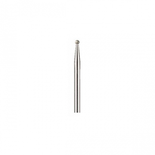 Dremel 7103 diamond wheel points 2mm