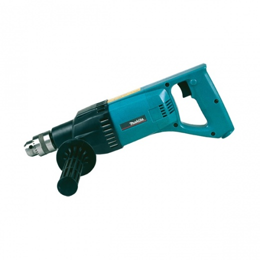 Makita 8406 240v Rotary Percussion And Diamond Core Drill