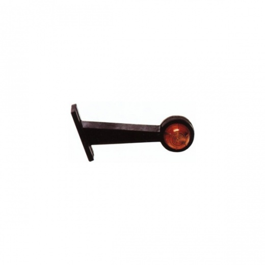 Farmpower Stalk mounted marker light