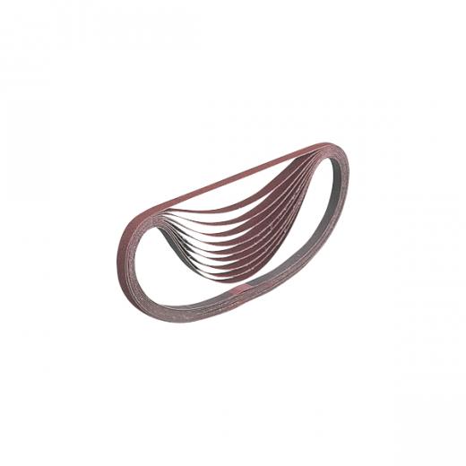 Makita Sanding belts for 9032 9x533mm