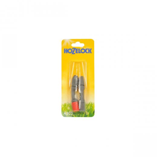 Hozelock 4103 spray nozzle assembly set