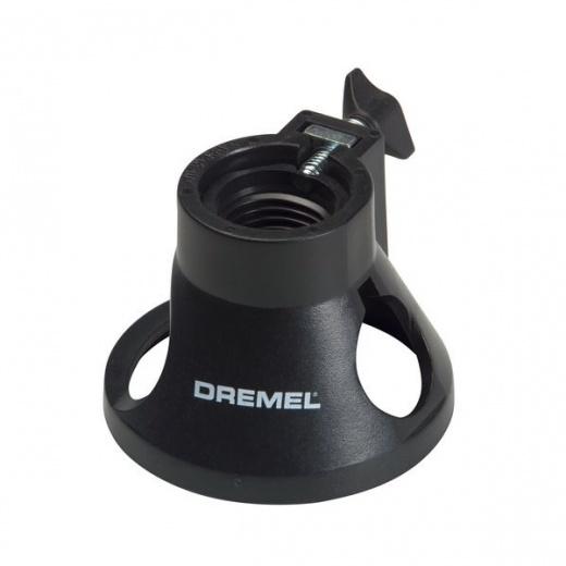 Buy Dremel Ceramic Wall Tile Cutting Kit