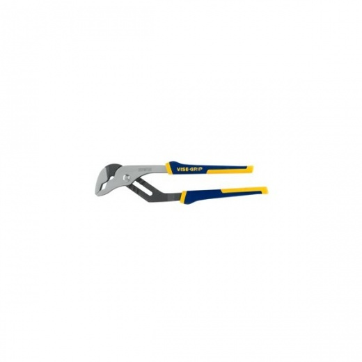 Irwin Groove joint pliers various sizes