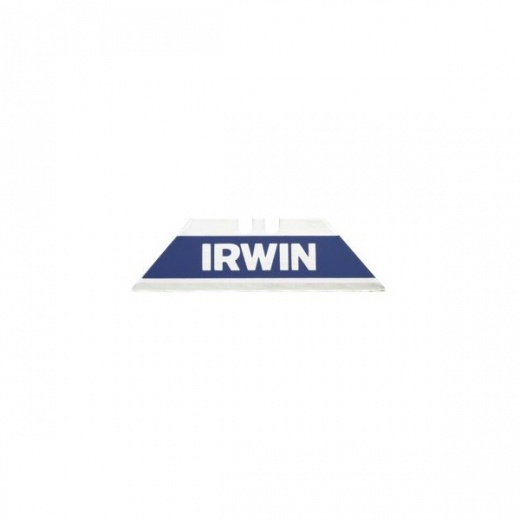 Irwin Bi-metal blades pack of 100