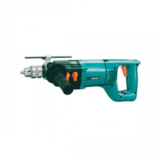 Makita 8406C Diamond Core Drill 110v Or 240v With Constant Speed Control