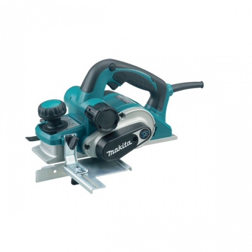 Makita KP0810CK Heavy Duty Planer 110v or 240v With Constant Speed Control