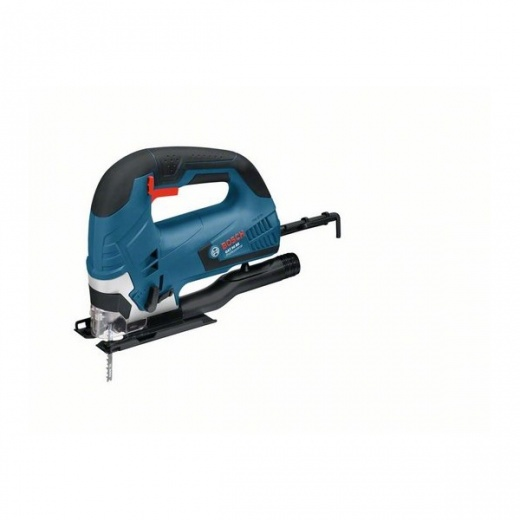 Bosch Jigsaw GST90BE Pendulum Action Professional 110v and 240v