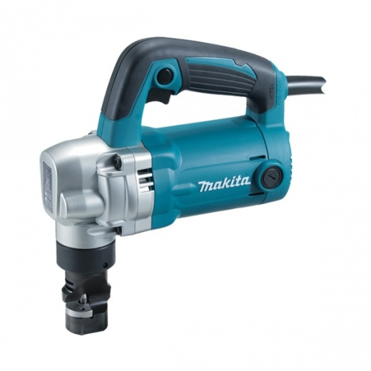 Makita JN3201 3.2mm Metal Nibbler 110v (Replaces JN3200)