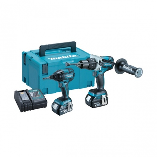buy a makita dlx2040tj online from alan wadkins toolstore. Black Bedroom Furniture Sets. Home Design Ideas
