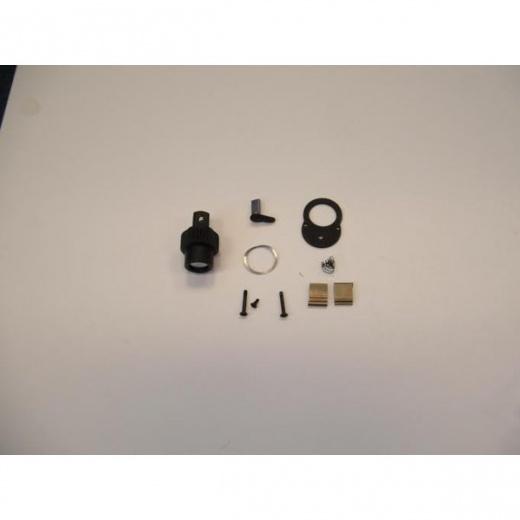 King Dick HP9RK ratchet repair kit For HP9LT Ratchet