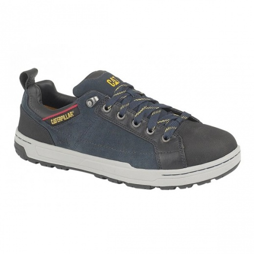 Caterpillar 7029 Brode safety trainer shoe