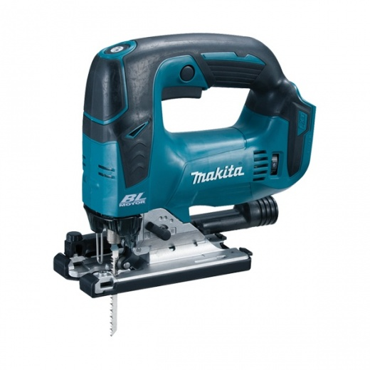Makita DJV182Z 18v Brushless Cordless LXT Jigsaw Body Only