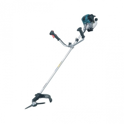Makita EBH341U 33.5cc 4 Stroke Brush Cutter Strimmer