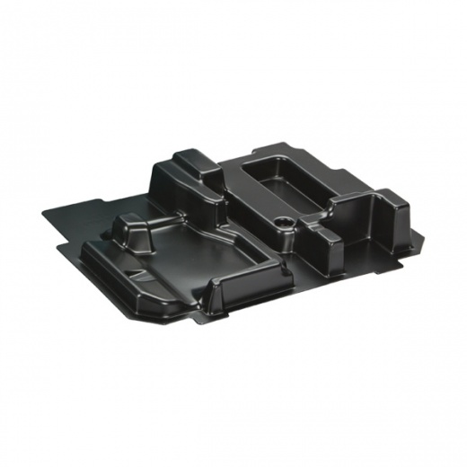 Makita 837649-1 Inner Tray Case Insert For DHR242/243 For The Type 4: 821552-6 Makpac