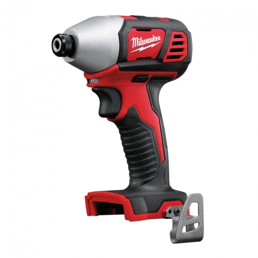 Milwaukee M18BID-0 18V Impact Driver Body Only 18 volt cordless compact