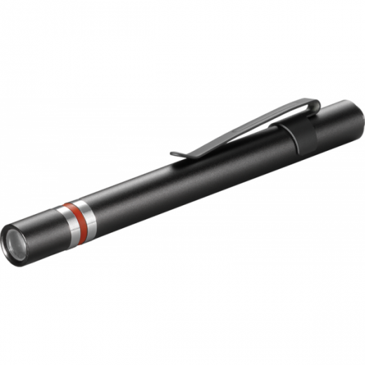 Coast Torches A8R Led Pen Torch Rechargeable Fixed Beam