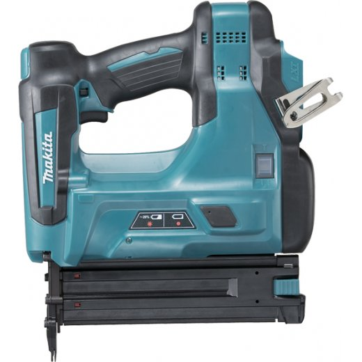 Makita DBN500ZJ 18v Brad Nailer Body Only