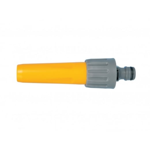 Hozelock 2292 Adjustable Hose Nozzle with Male Connector