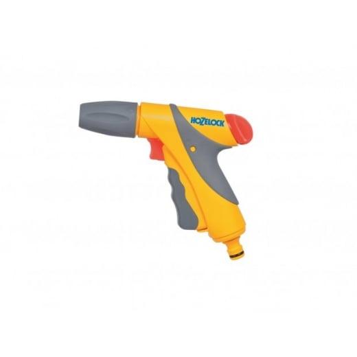 Hozelock Jet Spray Plus Gun 2682