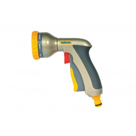 Hozelock Multi Plus Spray Gun 2691