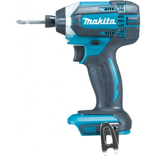Makita DTD152Z 18v Impact Driver Cordless Body Only