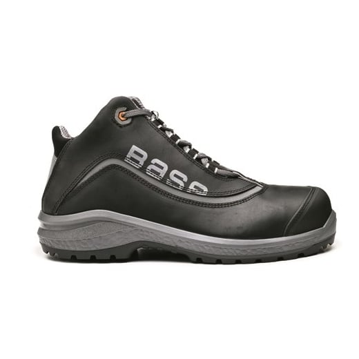 Base BAS-B873 Be Free Top Safety Boots