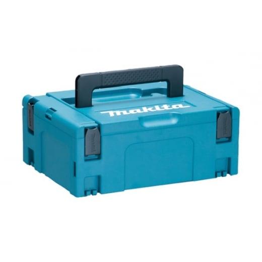 Makita Makpac Stack Box Type 2 Carry Case 821550-0