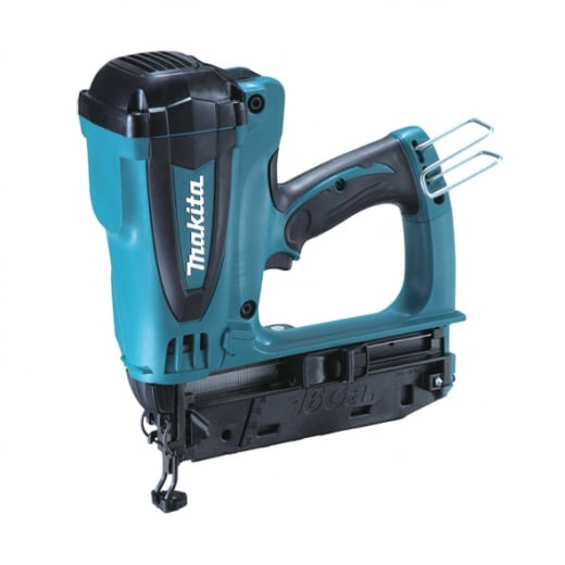 how to fix faulty makita battery