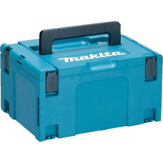 Makita Makpac Stack Box Type 3 Carry Case 821551-8