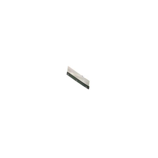 Bulldog 1191000000 Spare Blade For Floor Scraper